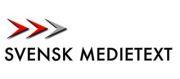 Svensk Medietext